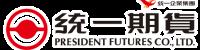 統一期貨_F-UNI01-2