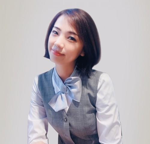 朱春燕(台北)