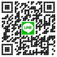 統一期貨LINE@