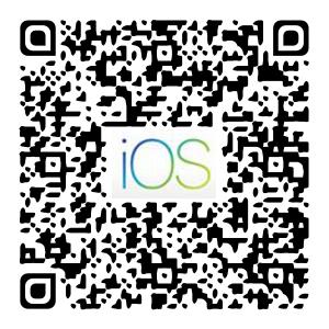 統一期貨線上開戶IOS