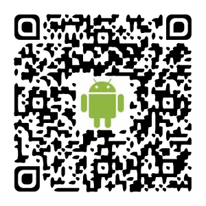 統一期貨線上開戶Android
