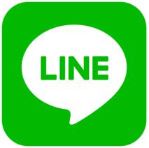 統一期貨LINE